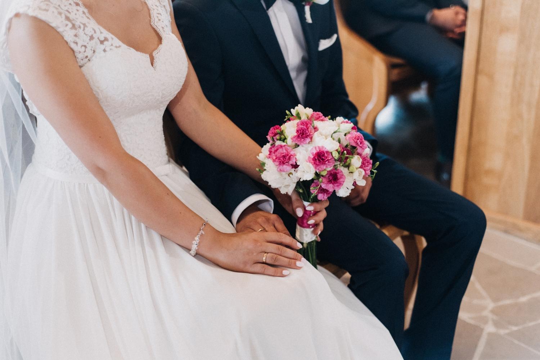 ślub Natalki i Maćka || 2018